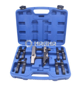 Interchangeable Ball Joint Remover Automotive Tool (MG50436) pictures & photos