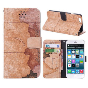 Fashionable Cellphone Case for iPhone 6