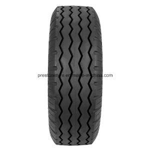 Nylon Truck Tire/Bias Diagonal Bus Tyre 700-16, 825-16 pictures & photos