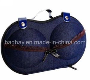 Fashion Bra Bag (BRAG09-003)