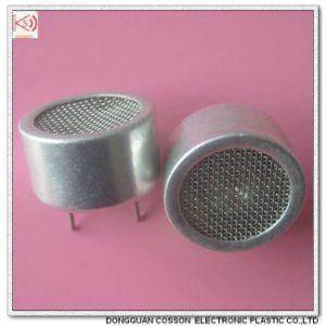Fbuls1612A Ultrasonic Distance Sensor Ultrasonic Sensor Level Meter Long Range Ceramic Transducer