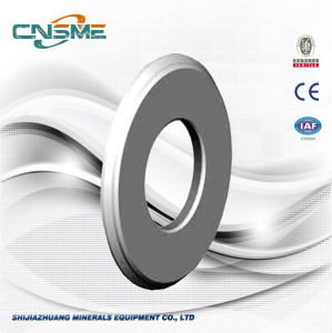Cone Crusher Spare Parts pictures & photos