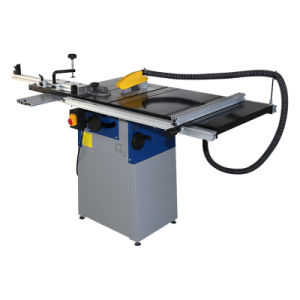 8 Inch Woodworking Table Saw pictures & photos