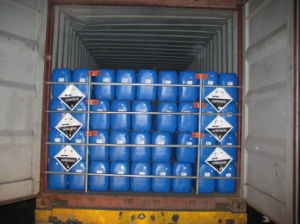 Image result for hydrogen peroxide industry
