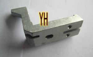 High Quality Aluminium Die Casting Bracket (Yh32) pictures & photos