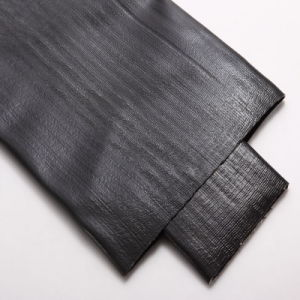 Expandable Pipes Textile Sleeve Engineering Plastics Sleeving (BYW-8009) pictures & photos