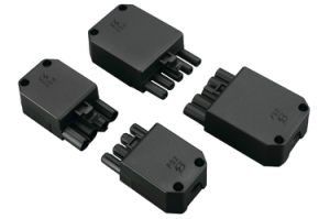 Pluggable Cable Connector (PS2A) pictures & photos