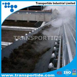 China Heat Resistant Conveyor Belts Price pictures & photos