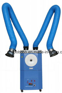 Loobo Air Cleaning Equipment for Welding Dust Extraction pictures & photos
