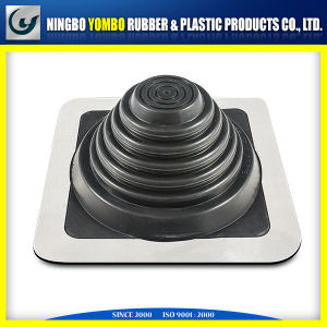 Best Home Plastic Roof Flashing pictures & photos