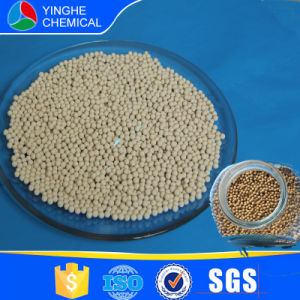 Hot Sale Molecular Sieve 3A in Low Price