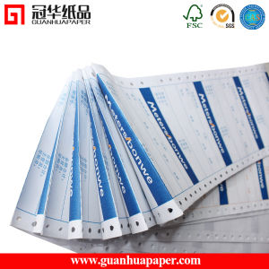 Specialized Suppliers Printing Computer Paper pictures & photos