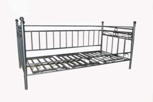 Metal Daybed/Sofa Bed pictures & photos