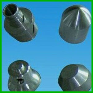Wholesale CNC Machining Parts with Competitive Price (P106) pictures & photos