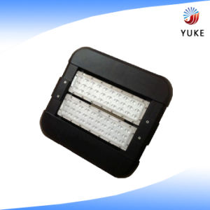 IP 65 60W LED Tunnel Light with 5 Years Warranty
