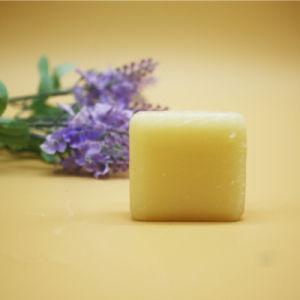 9g, 12g, 15g, 20g, 25g, 30g Transparent Soap // Hotel Soap // Cheap Hotel Soap // Flow Packed Soap // Hotel Soap 7 pictures & photos