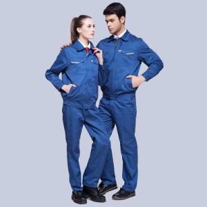 The Classic European Work Jacket, Construction Work Uniform pictures & photos