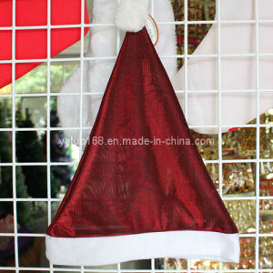 Christmas Hat (hat21)