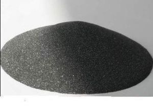 High Purity 150-250 Mesh Iron Metal Powder 98% pictures & photos