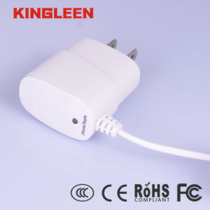 USB Charger Ql-C816 pictures & photos