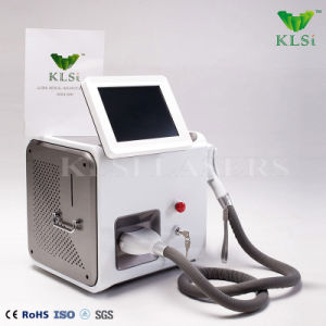 Beauty Laser Machine/Alma Laser Diode Soprano Beauty Equipment/Diode Laser Hair Removal Medical Device