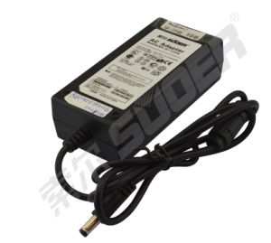 Power Adapter (SP-1203B) pictures & photos