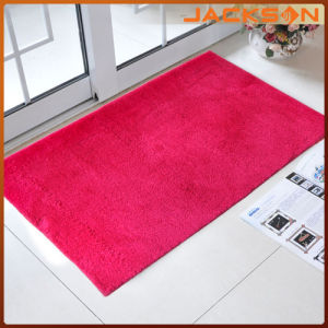 bathroom carpet cut to fit washable  carpet, Bathroom decor