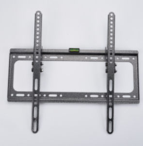 TV Wall Mount for LED TV (LG-T2655) pictures & photos