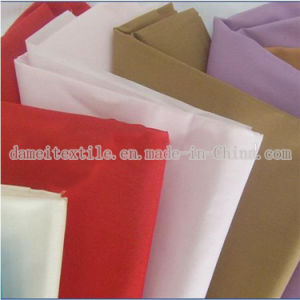 100% Rayon Dyed Fabric