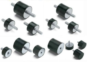 All Kinds of Marine Rubber Mounts, Rubber Mountings, Shock Absorber pictures & photos