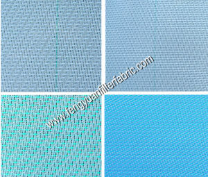 Polyester Forming Mesh-3 Layers pictures & photos