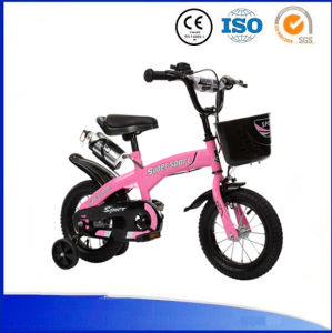 2016 Hot Sale Kids Bike Mini Baby Toy Bicycle pictures & photos