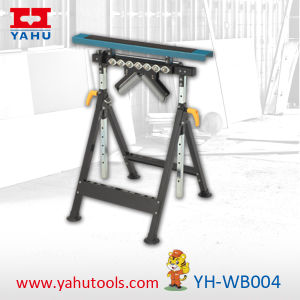 High Quality Multi-Functional Woodworking Workbench pictures & photos