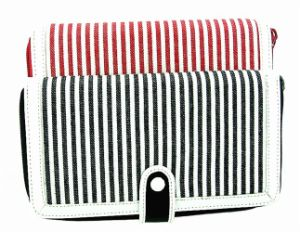 Fashion Lady PU Wallet/Purse/Bag (JYW1521) pictures & photos