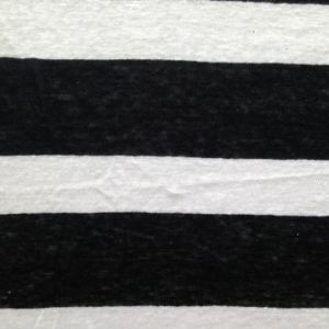 Linen Knitted Garment Fabric (QF14-1543) pictures & photos