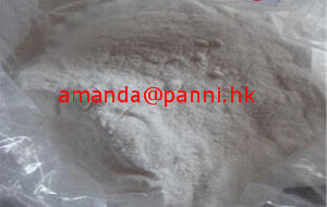 Natural Bodybuilding Drostanolone Enanthate for Steroid Cycle Muscle Gain Steorids pictures & photos