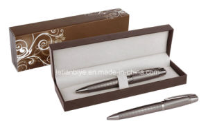 Corporate Branded Gift Pen and Box Set (LT-C630) pictures & photos