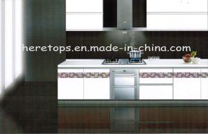 4.5mm--5mm Cabinet Glass Kitchen Glass Art Glass Kitchen Glassdecorative Glass