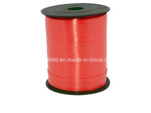 Fashionable PP Soilde Curing Ribbon