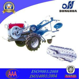 Walking Tractor Chain pictures & photos