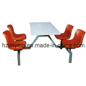Dining Table and Seat (JY8309)