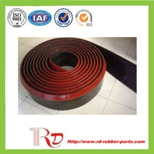 Conveyor Natural Rubber Skirt Board/Polyurethane Skirting Board pictures & photos