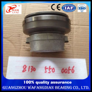Top Quality Hot Sell Clutch Bearing (81305500056) pictures & photos