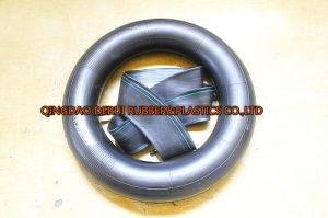 Motorcycle Tyre Inner Tube/Natural Inner Tube/Butyl Inner Tube (250-17)