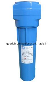 Ziqi Compressed Air Filter pictures & photos