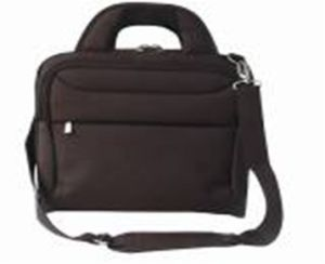 Simple Style Computer Bag Laptop Bag for Business (SM8521R) pictures & photos