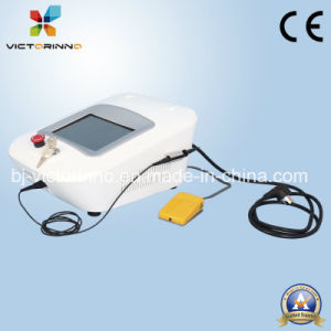 2015 Mini Vascular Removal Equipment (VR280) pictures & photos