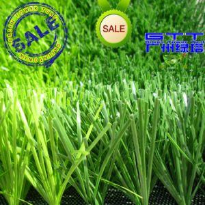 Football Field Artificial Grass Professional Culb (LTLDS503)
