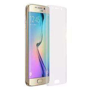3D Full Cover Mobile Glass Screen Protector for Samsung S8/S8plus pictures & photos