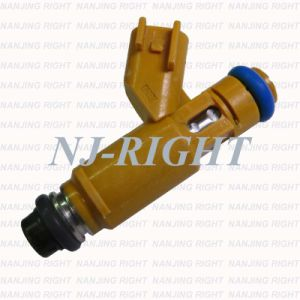 Fuel Injector 2W93-AA for Jaguar pictures & photos